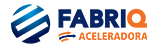 FabriQ Logo