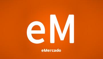 emercado app logo